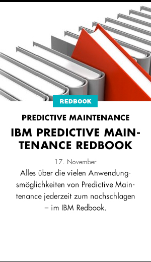 IBM eBook
