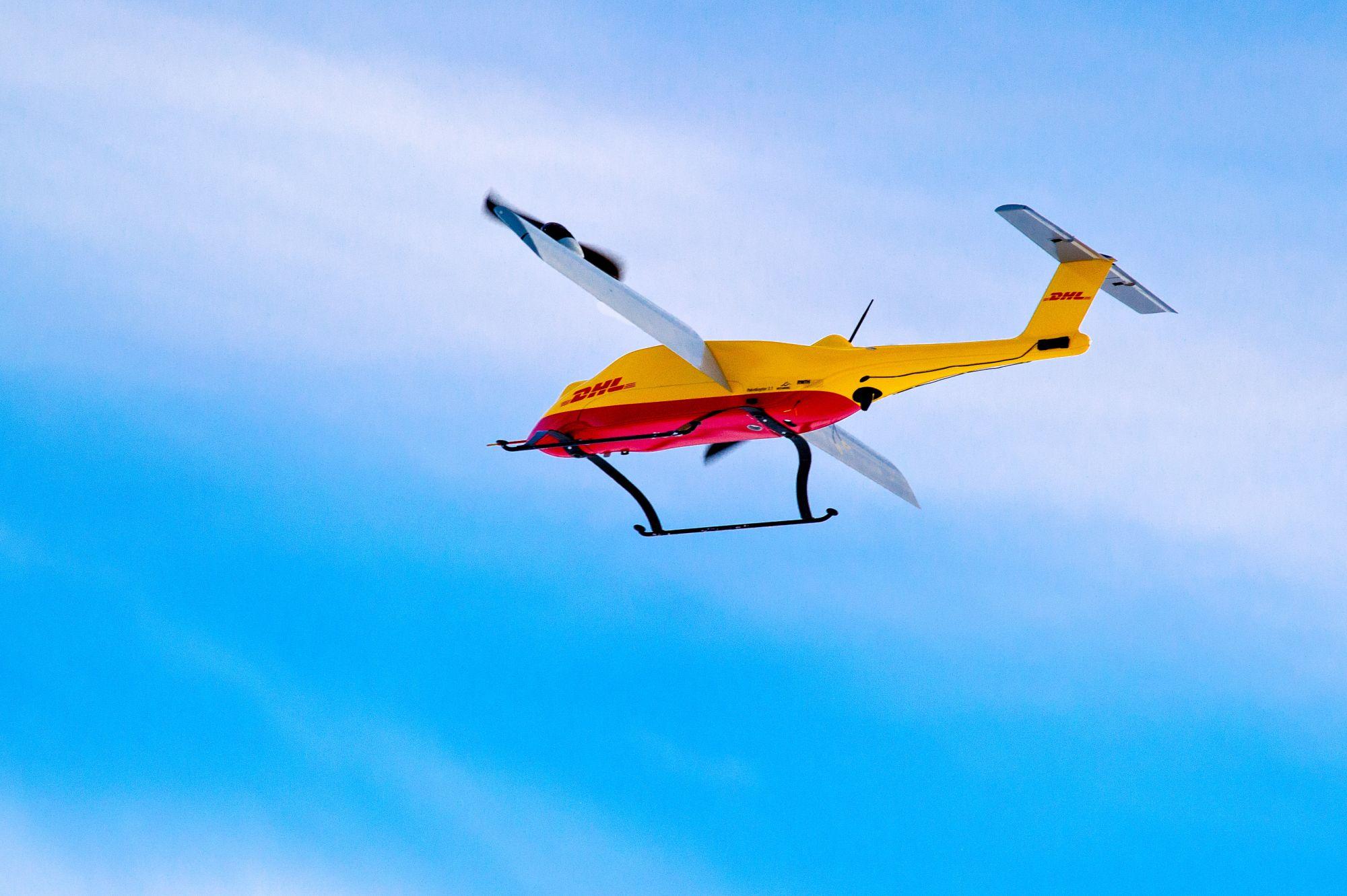 Dhl_parcelcopter