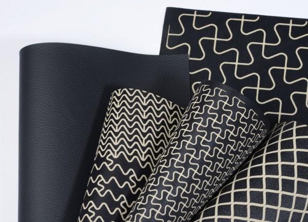 benecke kaliko entwickelt neue oberfl chenintegrierte fahrzeugbeheizung. Black Bedroom Furniture Sets. Home Design Ideas