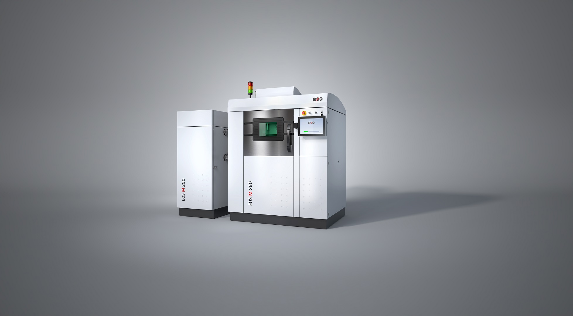 3D-Druck statt CNC: Wie dieses Unternehmen jetzt spart